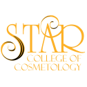 Star College of Cosmetology 2, Tyler